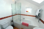 Granary Bathroom