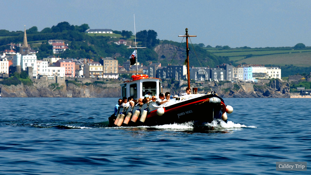 caldey-boat-and-tenby_0