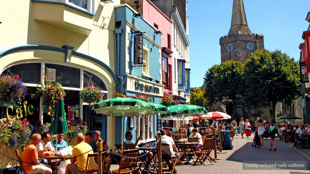 tenby-cafe-culture-38_0