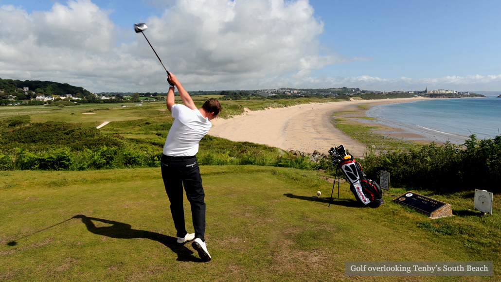 tenby-golf-9th-hole_0