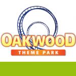 oakwodd