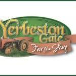 yerbeston