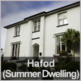 Hafod-Apartment 2