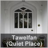 Tawelfan-Apartment 4